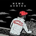 Nemo Achida feat Kamau Agyeman Moruf Rugz D Bewler - Big Lights Deep Shades G Mix feat Moruf Rugz D Bewler Kamau Agyeman