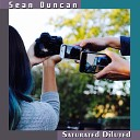 Sean Duncan - Stay Low