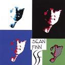 Sean Finn - Valentine s Card