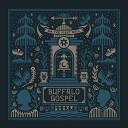 Buffalo Gospel - Son of a Gun