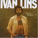 Ivan Lins - Bilhete