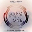 Zero Point One - (The Remixes - Extended Versions)