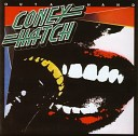 Coney Hatch - Music Of The Night