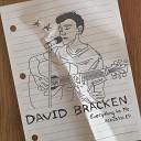 David Bracken - Great Is Thy Faithfulness