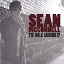 Sean McConnell - Reckless Love