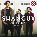 La Louze (Vijay & Sofia Remix)
