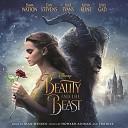 Beauty and the Beast [Disney Original Soundtrack]