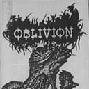 Oblivion - Oblivion Feat Susanne Sundfor 5