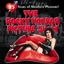 The Rocky Horror Picture Show: 25 Years Of Absolute Pleasure!