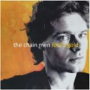 The Chain Men - Echoes of Love