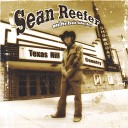 Sean Reefer and the Resin Valley Boys - Big Green Freight