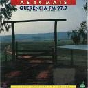 Rui Biriva Quer ncia FM - Guria