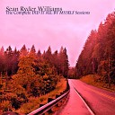 Sean Ryder Williams - Lift Me Up Oh My Soul