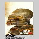 Sean West feat. E. Logan, 4matics - Me Myself & I