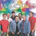 Grupo Momentos - Guria