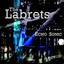 The Labrets - How Do You Do It