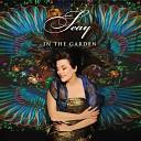 Seay - In the Garden
