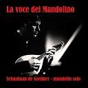 Sebastiaan De Grebber - Victor Kioulaphides Sweelinck Variations