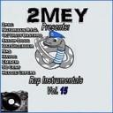 Nrt aka 2MEY - Snoop Dogg Riders On The Storm Instrumental
