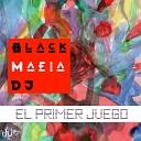 Black Mafia DJ - Buen Juego