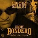 Sebastian Select - Long John