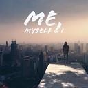 Lasse Meling - Me, Myself & I