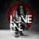 Edem - Love Me