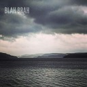 Blah Brah - Common Loon