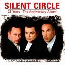 25 Years - The Anniversary Album
