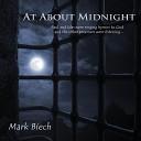 Mark Biech - In the Garden