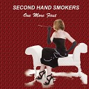 Second Hand Smokers - Seven