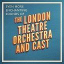 London Theatre Orchestra Cast - Won t You Charleston with Me