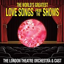 London Theatre Orchestra Cast - I Can t Give You Anything but Love From Singing in the Rain Original