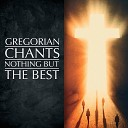 Gregorian Chants - Can You Feel The Love Tonihgt