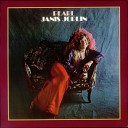 Janis Joplin - Move Over