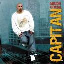 Capitan - Make It Pop