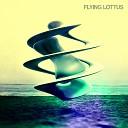 Flying Lottus - Zero 7