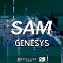 SAM - Genesys