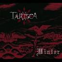 Taurisca - Am See der Selbsterkenntnis