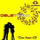 Deletereo - Sweet Addiction