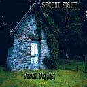 Second Sight - Assassin