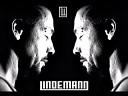 Lindemann - G Spot Michael