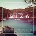 Marc Werner - Summer People Lars Moston Remix