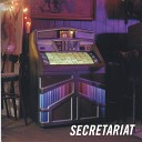Secretariat - Lonesome