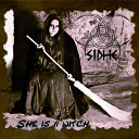 Sidhe - Superstition