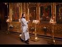 Sretensky Monastery Choir - Antiphon 1 Bless the Lord O My Soul