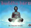 Buddha Bar 2 - Dinner