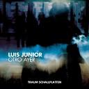 Luis Junior - Green Tag