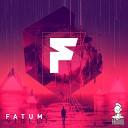 Fatum - Violet
