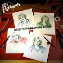 The Rubinoos - Fallin In Love